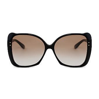 غوتشي فراشة النظارات الشمسية GG0471S 001 62