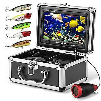 1000tvl Rybolov podvodná kamera pre lovca rýb