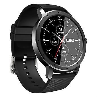 Smart Watch Men Femei IP67 Impermeabil Sleep Monitor Mode Cu Smart Watch Heart Rate 1.32 inch