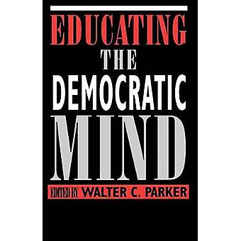Educando a Mente Democrática