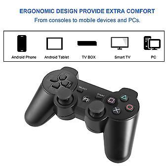 Klassieke Gaming Controller Console Gamepad Voor Playstation Voor Sony Ps3