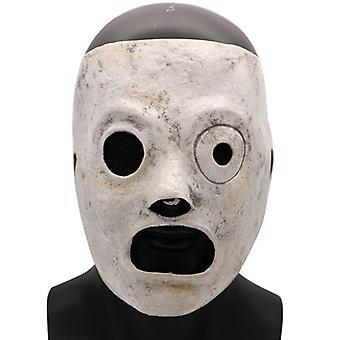 Slipknot Corey Taylor Mask Spil Horror Halloween Cosplay Party