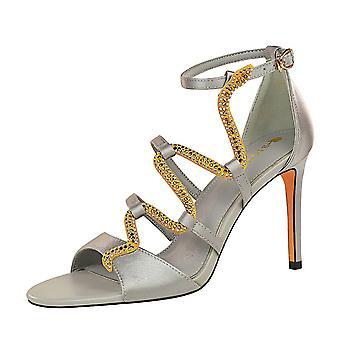 Anter kvinners sandaler-stiletto komfortable sandaler