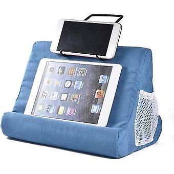 Tablet Stand Holder, Tablet Stand Pillow Holder Universal Phone Tablet Stand Holder