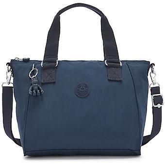 Kipling Womens Amiel Medium Fashion Handbag
