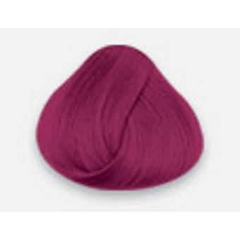 X2 La Riche Directions Semi-Permanent Conditioning Hair Colour 88ml - Cerise x 2