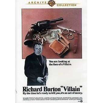 Salaud (1971) importer des USA [DVD]