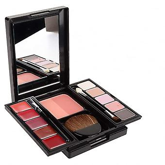 Revlon Colors In Bloom Makeup Palette