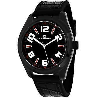 Oc7511, Oceanaut Men'S Vault Watch
