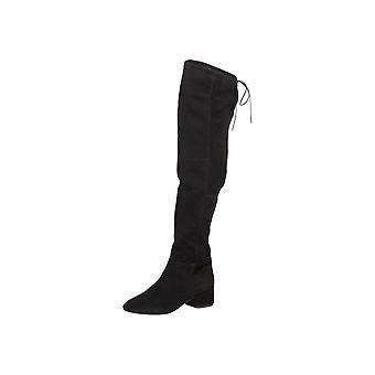 Vagabond Jamilla Black 443004020 universal winter women shoes