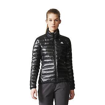Adidas Varilite Down Jacket BQ1982 universal all year women jackets