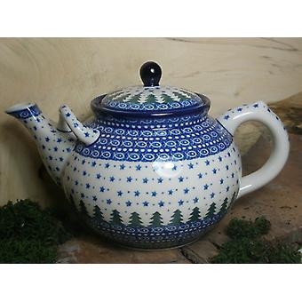 Teapot, 1800 ml, unic 57-BSN 15073