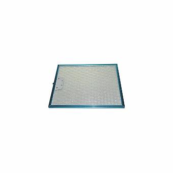 Indesit Group Grease Filter