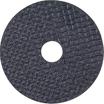 Proxxon Micromot 28 155 Cutting disc (straight) 50 mm 10 mm 5 pc(s)