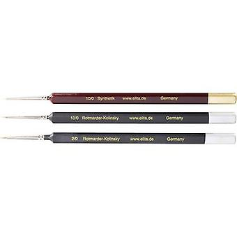 Elita 51172 Artisans brush Size (brushes): 10.0, 10.0, 2.0