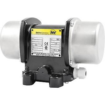 Netter Vibration NEG 2570 Electric vibrator 230 V/400 V 1500 rpm 766 N 0.085 kW