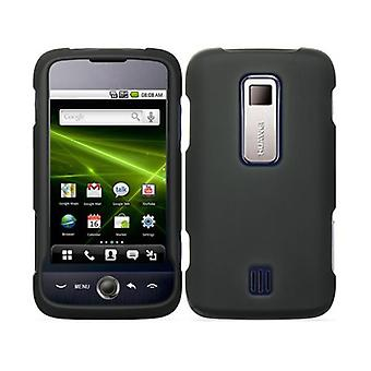 Snap-On cas pour Huawei Ascend M860 (noir)
