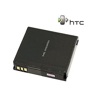 HTC Lithium Ion 1340mAh akkumulator for HTC Berøring Pro