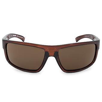 Harley Davidson sport lunettes de soleil HDV0110 48F 62