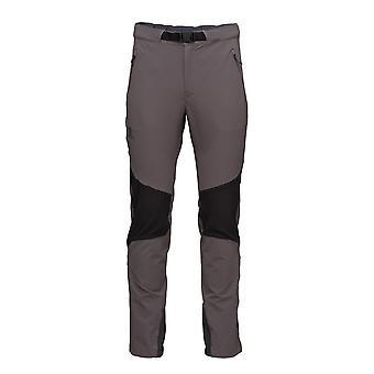 サロモン旅人山 400986 すべて年男性ズボンをトレッキング