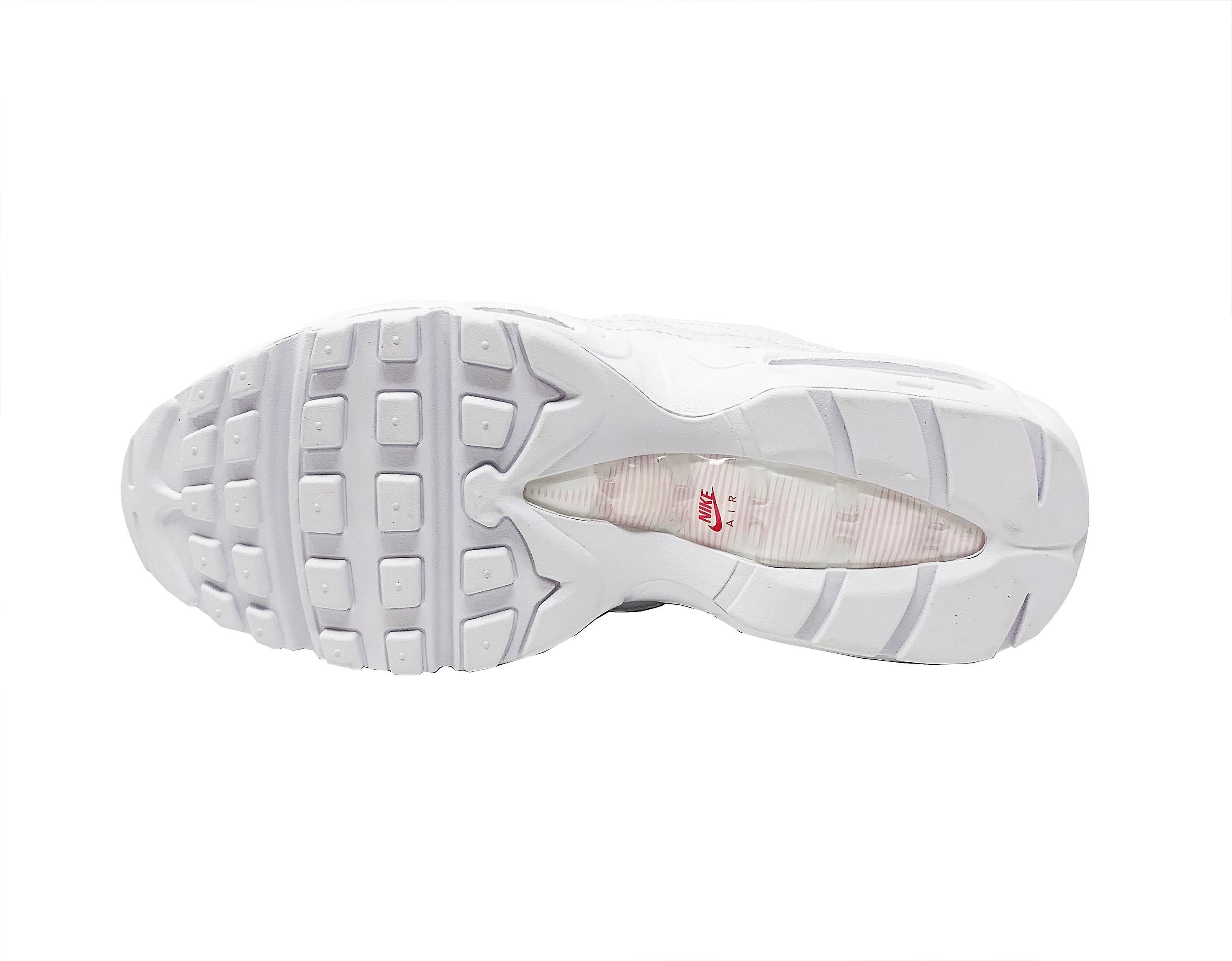 Nike zoom adidas women's shoes leisure sports 179a#)