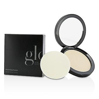 Perfecting Powder - 9g/0.31oz