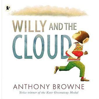 Willy en de Cloud