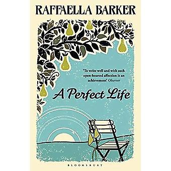 Ett perfekt liv