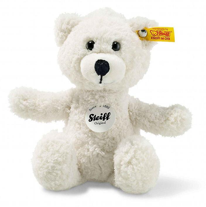 Steiff Sunny Teddybeer 22  cm