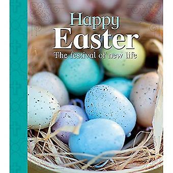 Låt oss fira: Glad påsk (Låt oss fira)