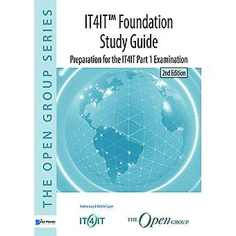 It4it(tm) Foundation - Study Guide