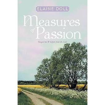 Measures of Passion by Doll & Elaine