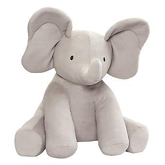 Gund Flappy Elephant Jumbo Plush 61cm