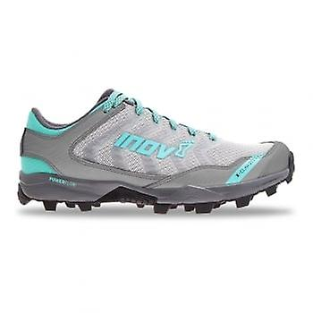 Inov8 X-claw 275 Womens Trail Running Shoes Chill Silver