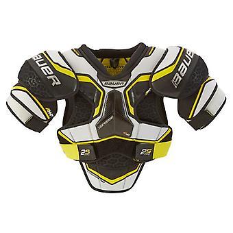 Bauer Supreme 2S Pro Shoulder Protection Senior