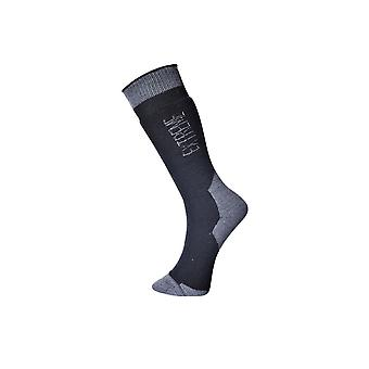 Portwest extreme cold weather sock sk18