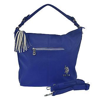 美国 Polo BAG015S703 手袋