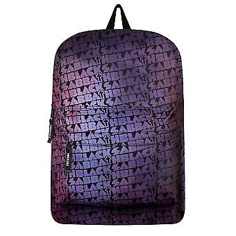 Black Sabbath Logo AOP Laptop Backpack