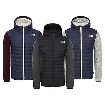 The North Face Mens Thermoball Gordon Lyons