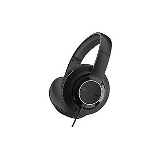 Siberia X100 Xbox 3.5mm Headset
