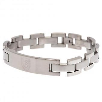Fulham armband