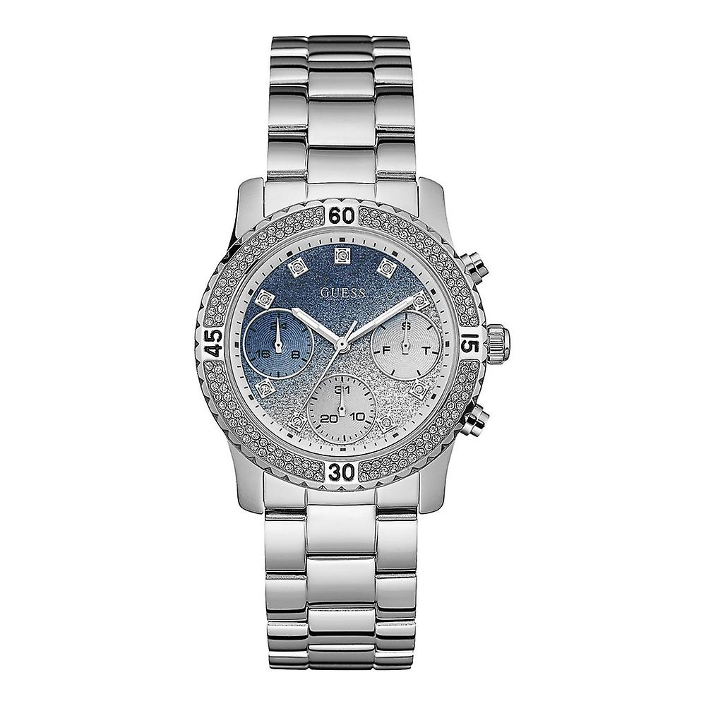 Guess Confetti W0774L6 Women's Watch