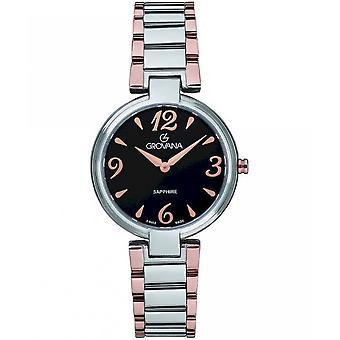 Grovana Women's Watch 4556.1157
