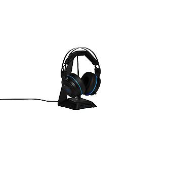 Razer Thresher Ultimate 7.1 Surround Sound Gaming Headset PS4