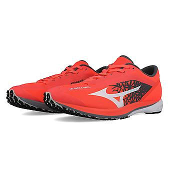 Mizuno Wave Duel Women's Running Shoes