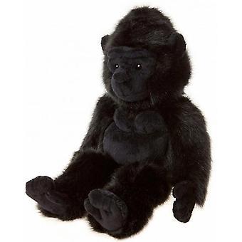 Charlie Bears Dundas Gorilla 51  cm