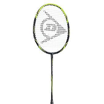 Dunlop Unisex Fusion Smash Rakieta badmintona