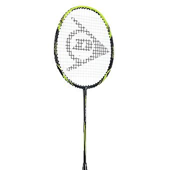 Dunlop Unisex Fusion Smash BadmintonSchläger