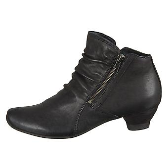 Think! 8526600 universal winter women shoes
