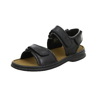 Josef Seibel Rafe 1010435602 universal summer men shoes